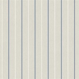 Brian Yates Nantucket Stripes CS90502