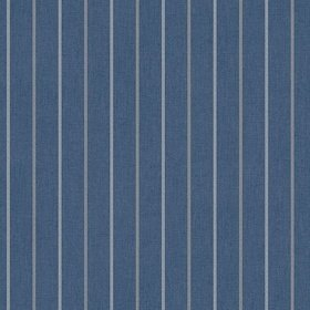 Brian Yates Nantucket Stripes CS90512