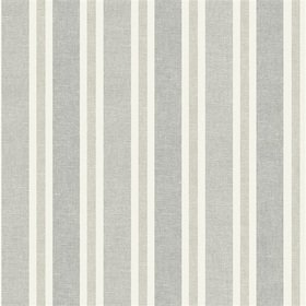 Brian Yates Nantucket Stripes CS90600