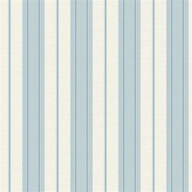 Brian Yates Nantucket Stripes CS90702