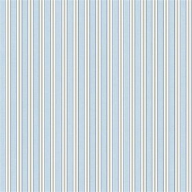 Brian Yates Nantucket Stripes CS91002