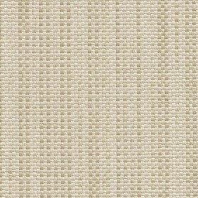 Brian Yates Paper Weave 213897