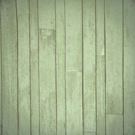Brian Yates Vintage Wooden Planks 143-128840