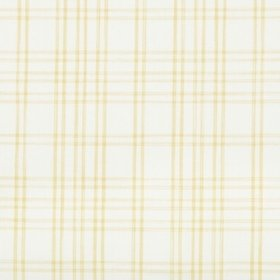 Brunschwig & Fils Banon Plaid Corn 8017100-40