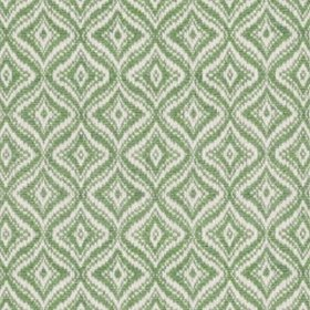 Brunschwig & Fils Embrun Woven Apple Green 8017102-23