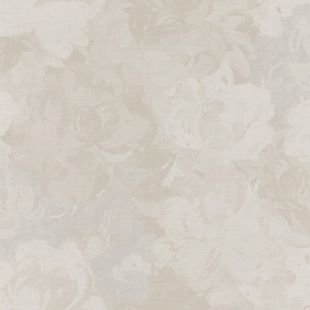 Casadeco All Over Beige WIL28441134