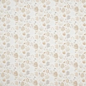 Casadeco All Over Jungle Beige HPDM83401228