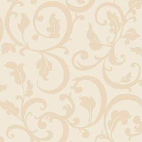 Casadeco Arabesque Gold VLY21662105