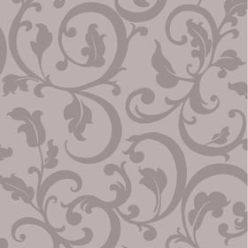 Casadeco Arabesque Grey VLY21669142