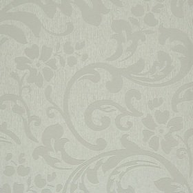 Casadeco Arabesque Midnight 3 Gris SOWH26509106