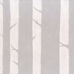 Casadeco Arbre Taupe MAA80521321