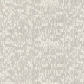 Casadeco Autumn Taupe NTRA83782333