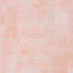 Casadeco Canvas Rose Nude HOSH82574143