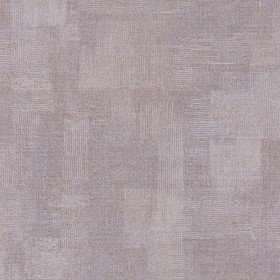 Casadeco Canvas Taupe HOSH82571310