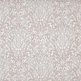 Casadeco Chateau Beige PGE80561129