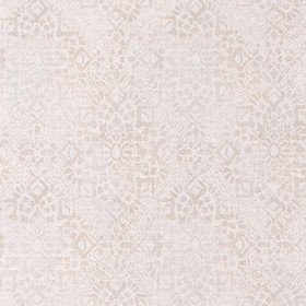 Casadeco Craft Beige HOSH82561135