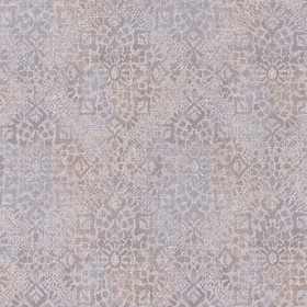Casadeco Craft Taupe HOSH82561306