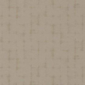 Casadeco Fiction Taupe UTOP85151294