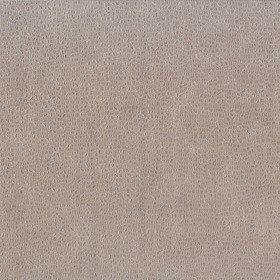 Casadeco Mosaique Taupe 80541323