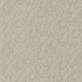 Casadeco Ombre Taupe UTOP85141314