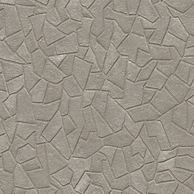 Casadeco Origami Taupe CHR28381231