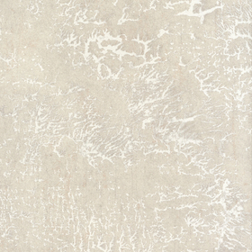 Casadeco Paysage Taupe ICC27581427