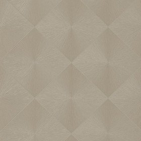 Casadeco Perception Taupe UTOP85131516