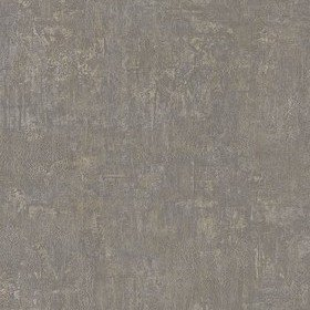 Casadeco Physcia Taupe Fonce ENCY82521516