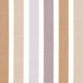 Casadeco Rayure Beige-Taupe-Gris MLW80051508