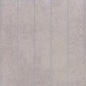 Casadeco Rayure Taupe PGE80811824