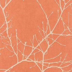 Casadeco Arbre Orange RRS16963107