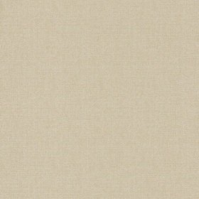 Casadeco Resolution Beige 2 82071234