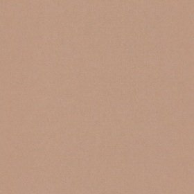 Casadeco Resolution Terracotta 82073136