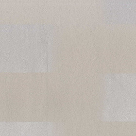 Casadeco Screen Taupe EDN80611616