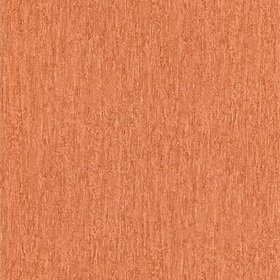 Casadeco Season Orange NTRA83793334
