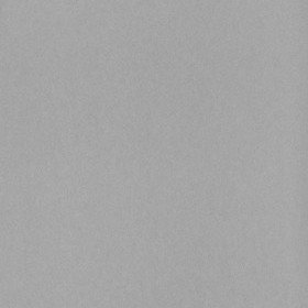 Casadeco Shadow Gris-Argente OHIO13219424