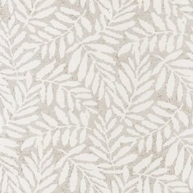 Casadeco Summer Taupe NTRA83751318