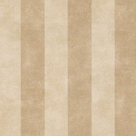 Casadeco Torcello Or-Beige PALA83621225