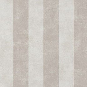 Casadeco Torcello Taupe PALA83621426