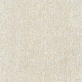 Casadeco Uni Moire Taupe MDG26441208