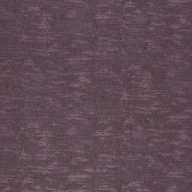 Casadeco Uni Purple 26805219
