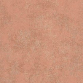 Casadeco Uni Rose Blush 80834262