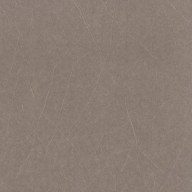 Casadeco Vancouver Uni Taupe 4 21071720