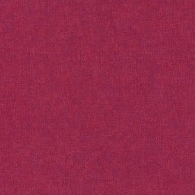 Casadeco William Rouge Cerise Fonce 81918570