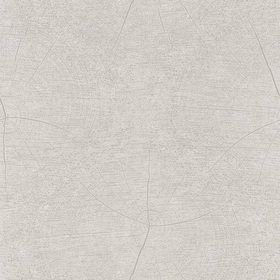 Casadeco Winter Taupe NTRA83761207