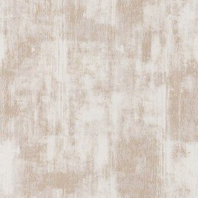 Casadeco Workshop Beige NUAN82711173