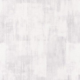 Casadeco Workshop Blanc-Gris NUAN82710185
