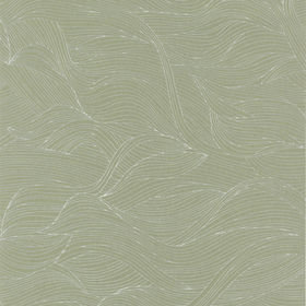 Casamance Gallant Wallpaper 72341462 Bleu Gris REDUCED TO CLEAR