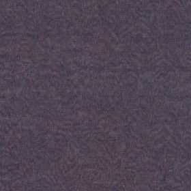 Casamance Armstrong Aubergine 73871080