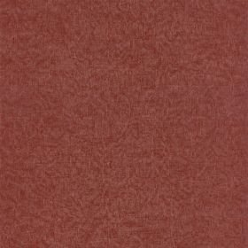 Casamance Armstrong Coquelicot 73871178